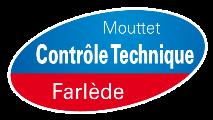 C.T. Mouttet